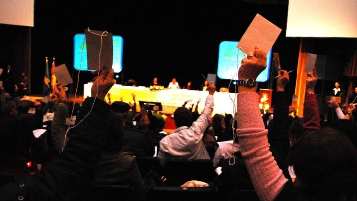Candidatura do Brasil à sede de Assembleia sobre Envelhecimento da ONU é questionada