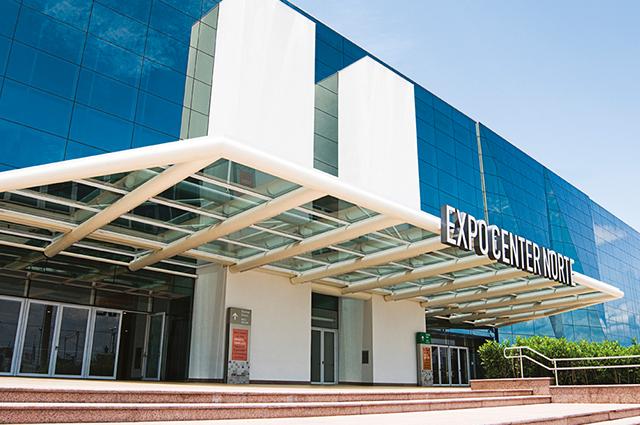 Longevidade Expo + Fórum  quer movimentar um mercado de US$ 15 trilhões/ano
