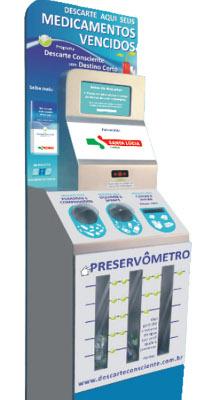 maquinas_que_recolhem_medicamentos_vencidos_ja_est__de0dafb266