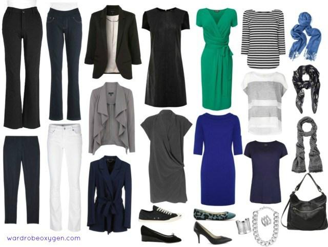 capsule-wardrobe-over-40-style1