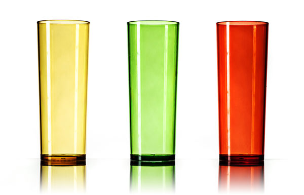 copos-inquebraveis-tubo-25cl-01