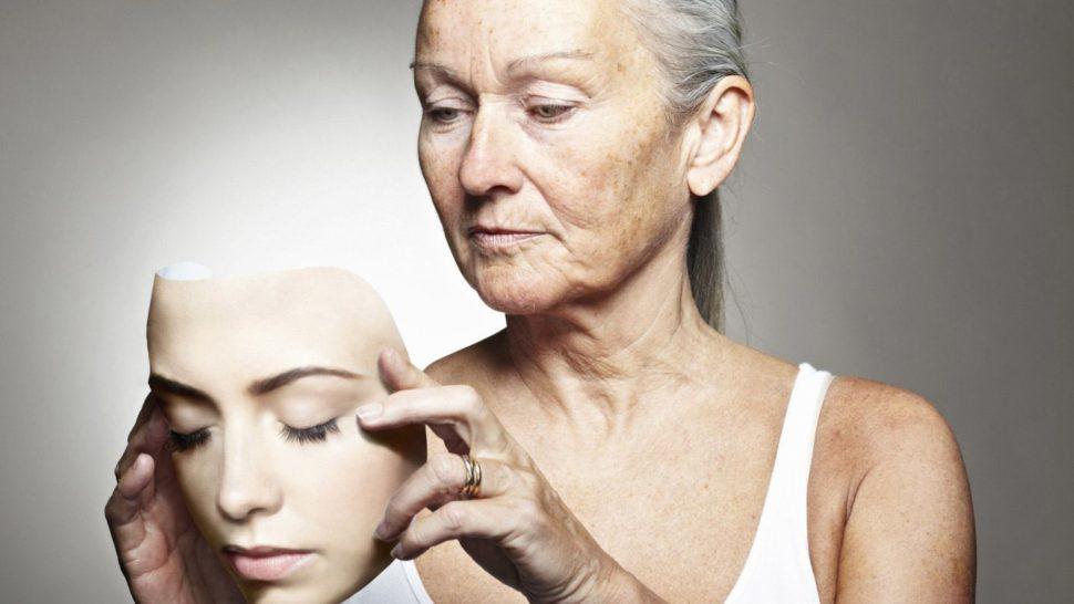 Cientistas discutem Envelhecimento