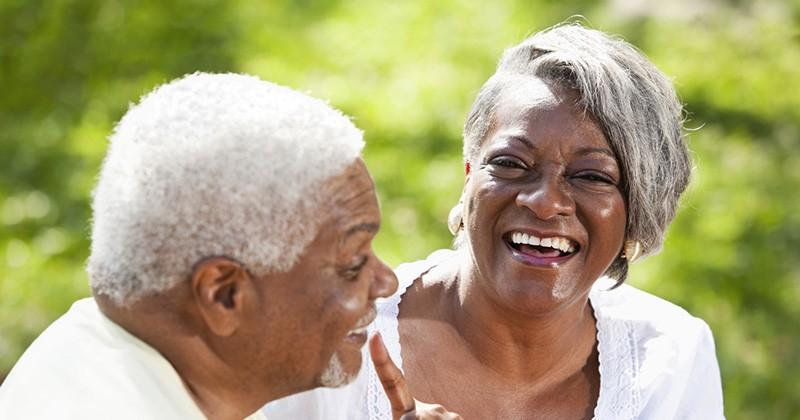 casal-idosos6-800x420
