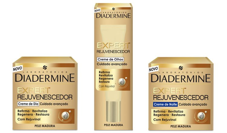 diadermine-expert-rejuvenescedor-gama