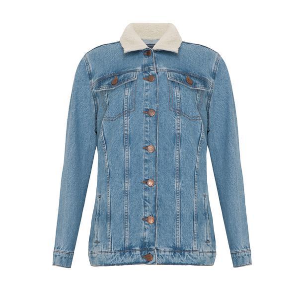 308848_692741_jeans_c_a___r_149_99__232494_web_