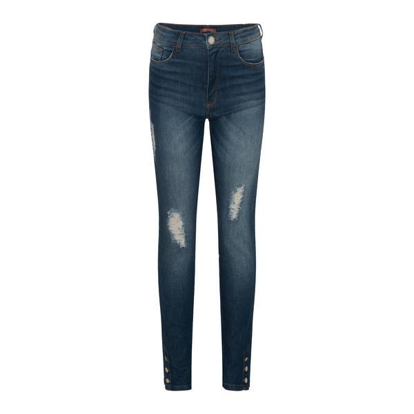 308848_692765_jeans_c_a_r_99_99____foto_321_web_