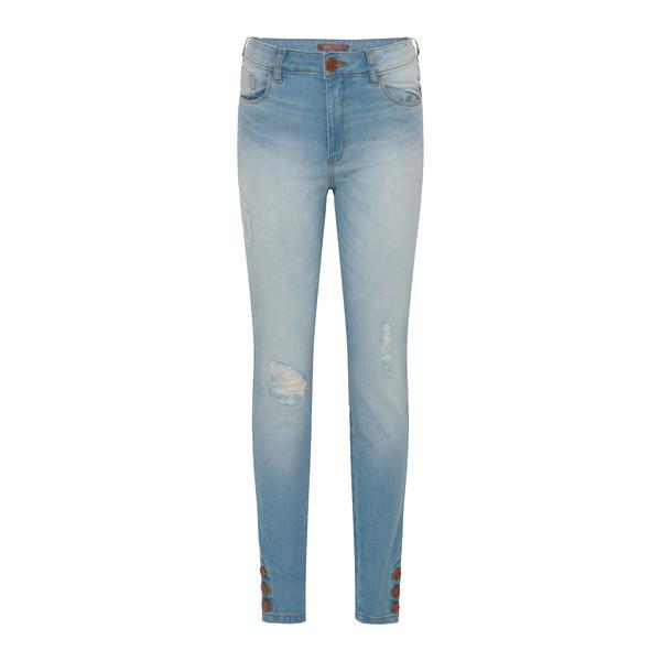308848_692766_jeans_c_a_r_99_99___foto_294_web_