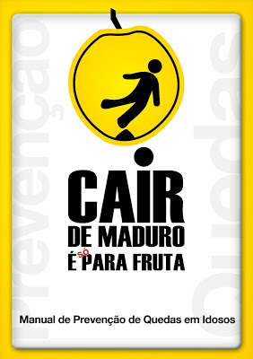 Revista do Brasil Idoso