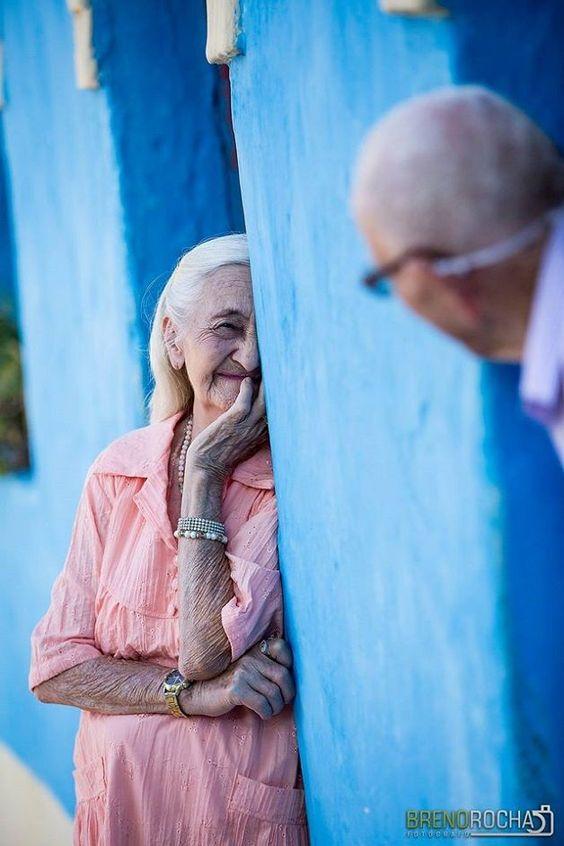 Brasil Idoso   _ idosos proativos nos estados