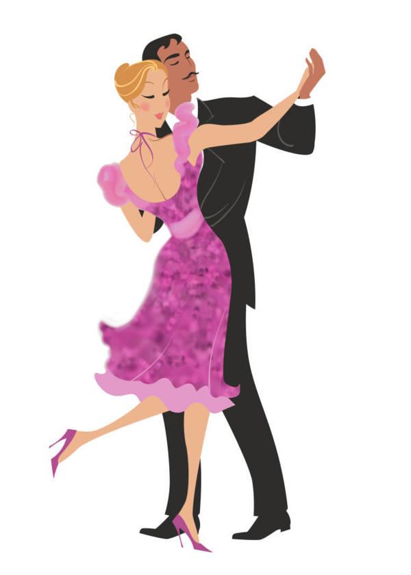 baile-pasos