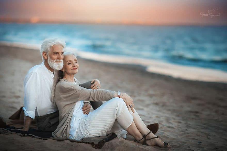 casal-idosos_09
