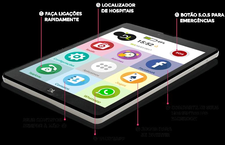 tab-produto-2
