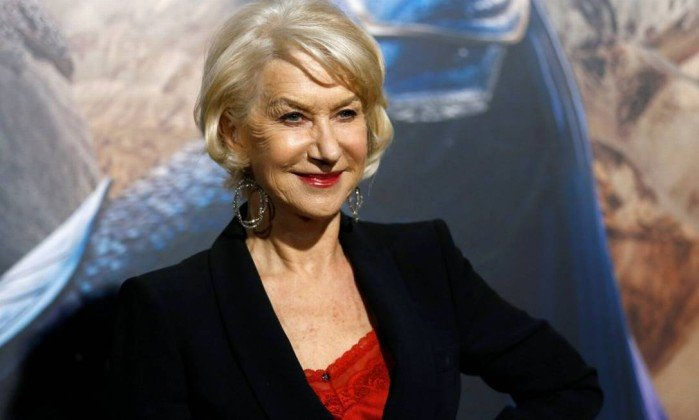 xactor-helen-mirren-poses-at-the-premiere-of-the-great-wall-in-los-angeles-california-us-jpg-pagespeed-ic-anivmrisyl