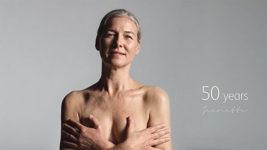 Farmácia norueguesa exibe vídeo sobre o cuidado para a longa duração da pele