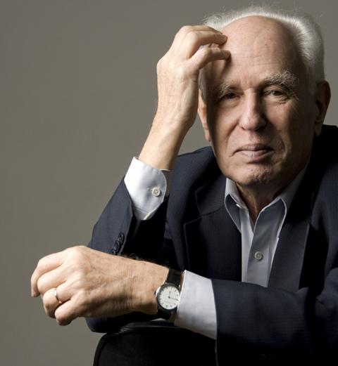 Eles Envelhecem Bem _ José Goldemberg, 90 anos