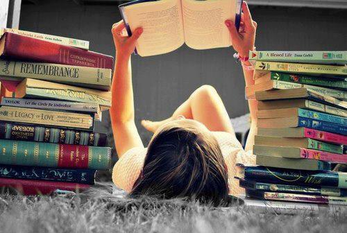 90 livros que você não pode deixar de ler. Todos grátis