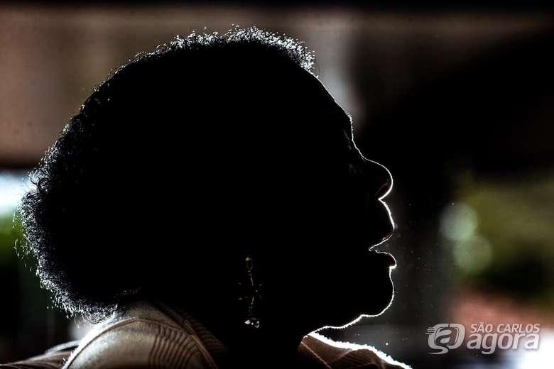 UFSCar e Oxford : raça/etnia e gênero definem perfil do idoso do interior brasileiro