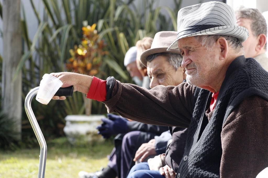 Paraná: cidades amigas do Idoso priorizarão políticas públicas e Estatuto do Idoso