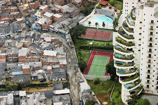 Brasil Idoso: bênção ou maldição?