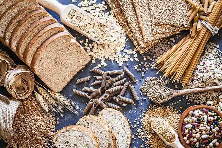Harvard: dieta low carb emagrece, mas não garante longevidade