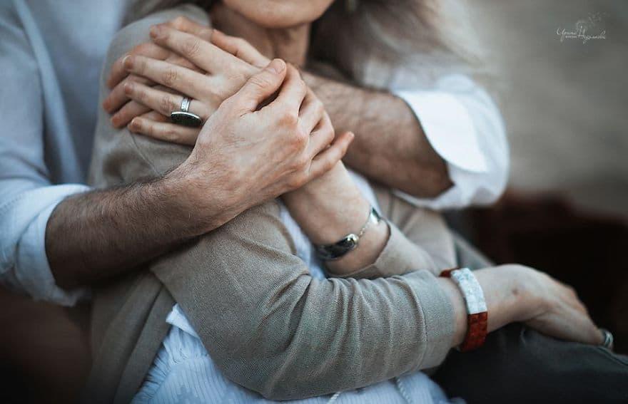 """Envelhecimento Ativo é … aceitar que uma pessoa """"prescreveu"""""""