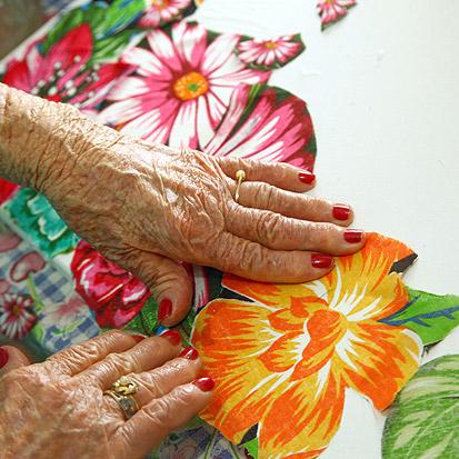 Entidades da sociedade civil discordam do projeto que obriga atender idosos