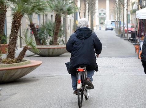 Câmara dos Deputados quer alinhar à OMS políticas públicas sobre o envelhecimento