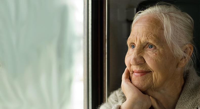 """FGV pesquisa """"Onde estão os idosos?"""" Políticas de proteção na pandemia"""
