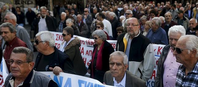 Decreto de sexta-feira extingue CNPI, afirma presidente