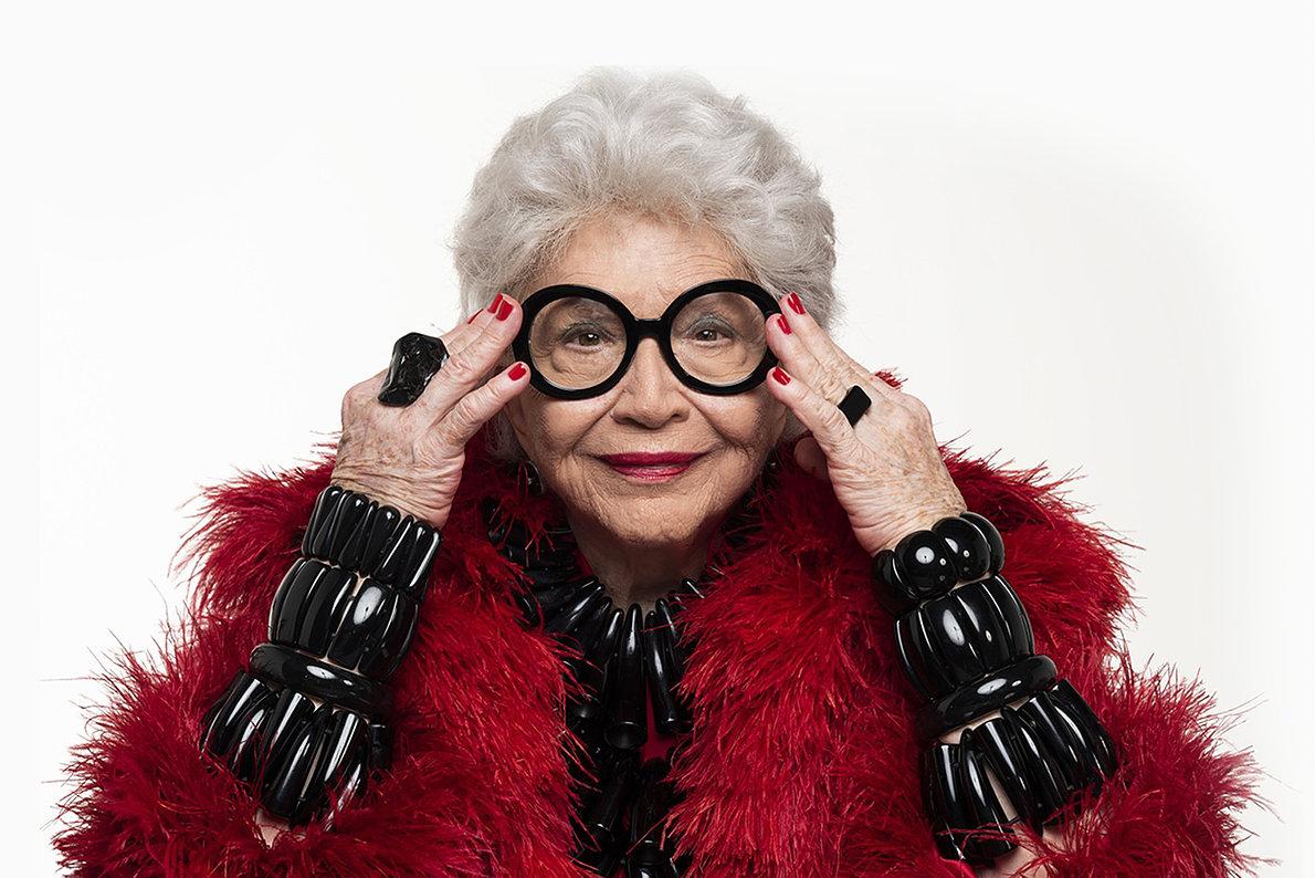 Ela envelhece bem _ Nathalia Timberg, 90 anos, na TV e no teatro