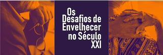 Garantir os direitos da pessoa idosa,  prioridade da Conferência Estadual de Mato Grosso