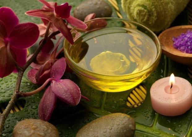 Novidade: Fragrância de óleos amazônicos combate odor do envelhecimento