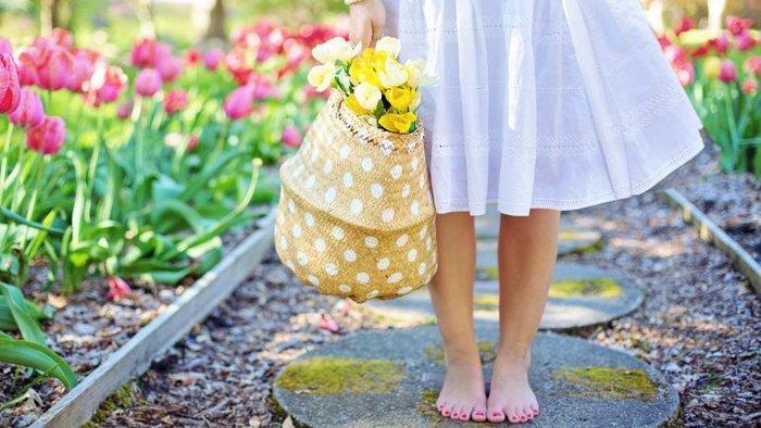 Beleza: Novidades da Primavera