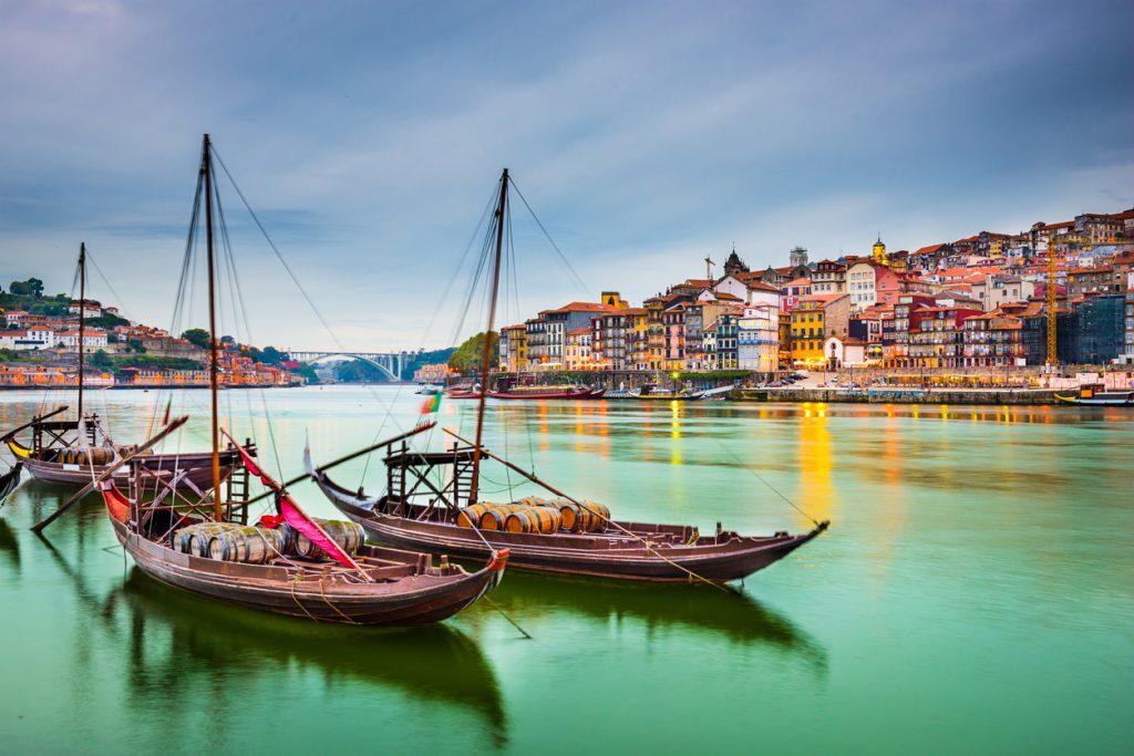 Turismo: os 10 melhores destinos para 2019