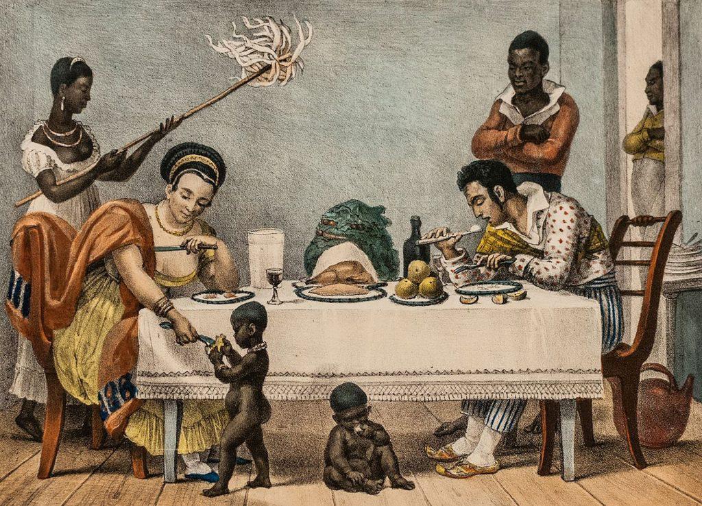 Negros vivem menos 6 anos do que brancos no Brasil