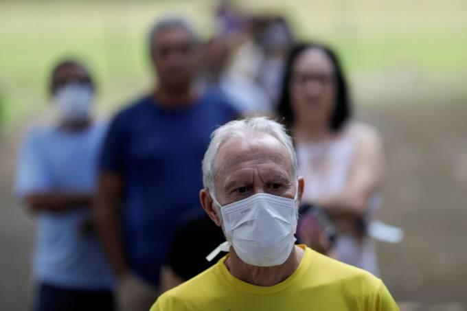 As 100 cidades brasileiras onde mora o perigo