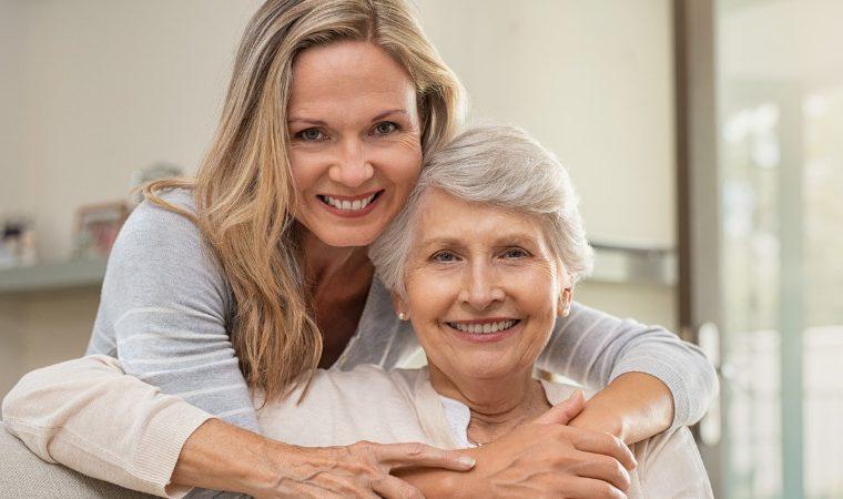 Uma nova percepção sobre o seu envelhecimento